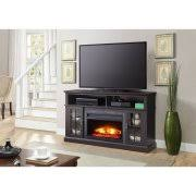 Fireplace Superstore Des Moines by Electric Fireplaces Walmart Com