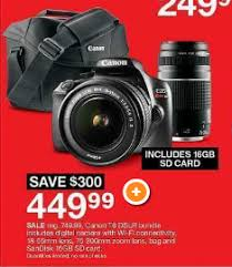 target black friday 2017 camera target black friday 2017 camera deals sales and ads black