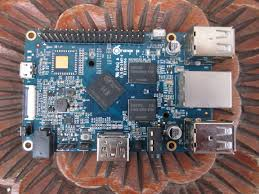 getting started with orange pi pc pi 2 and pi plus development boards