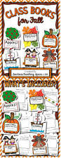 halloween preschool books best 25 class books ideas on pinterest class activities 100