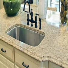 kitchen faucets dallas kitchen stunning kitchen and bathroom with dallas white granite