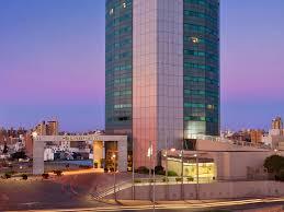 sheraton cordoba hotel hotels in cordoba