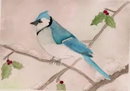 watercolor notecards watercolor notecards by maggie