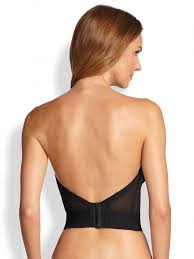 strapless bra for wedding dress strapless bra wedding dress atdisability