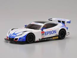 cars honda racing hsv 010 asc mr 03w mm epson hsv 010 20