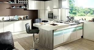 cuisine complete conforama photo cuisine equipee moderne le modale lounge de conforama est