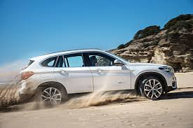 bmw build your car the 2016 bmw x1 build your own bmw car of america