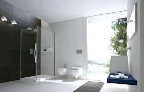 simple bathroom design u2013 hondaherreros com
