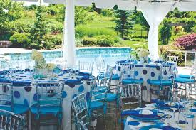 charitable wedding showers ways the party can give back new