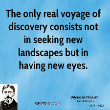 Seeking Not Marcel Proust Quotes Quotehd