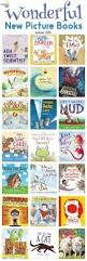 Best Halloween Books For Second Graders by 867 Best Book Lists For Kids Images On Pinterest Kid Books
