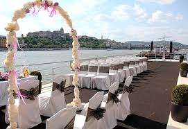 cruise ship weddings wow check out our timber paddle wheelers at www