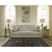 living room furniture brooklyn park mn american furniture