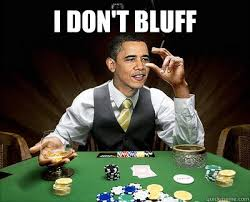Poker Memes - news earn strategy points just for discussing poker