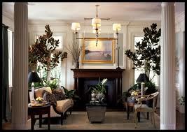 Better Homes And Gardens Interior Designer Glamorous Inspiration - Better homes and gardens interior designer