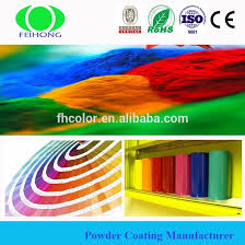list manufacturers of chrome painting buy chrome painting get