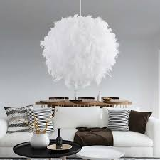 Modern Hanging Lights by Compare Prices On Modern Hanging Lamps Online Shopping Buy Low