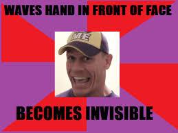 Wwe Memes - 20 of the best wwe memes
