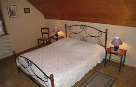 chambre d hote eguisheim alsace chambre d hôtes à eguisheim gaschy christiane