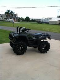 my honda 500 forman my four wheeler pinterest honda and atv