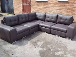 Cheap Sofas Uk Cheap Leather Corner Sofas Uk Centerfieldbar Com