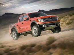 Ford Raptor Race Truck - ford f 150 svt raptor r 2010 pictures information u0026 specs