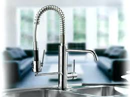 commercial grade kitchen faucets best commercial grade kitchen faucets faucet for home industrial