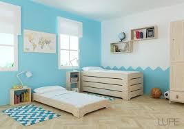 14 maneras fáciles de facilitar somieres ikea cama apilable completa muebleslufe