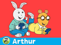 arthur season 5 episode 4 nerves of tvguide