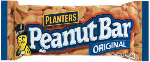 Planters Peanuts Commercial by Nuts For Nuts Mr Peanut U0027s Planters Peanut Bar