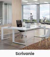 tavoli ufficio economici mobili ufficio dal produttore