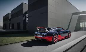 bugatti veyron grand sport veyron 16 4 grand sport vitesse bugatti
