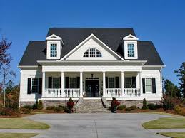 custom house plans for sale simply southern traditional homes inc custom homes