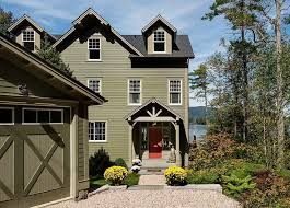 123 best home exterior ideas images on pinterest house exteriors