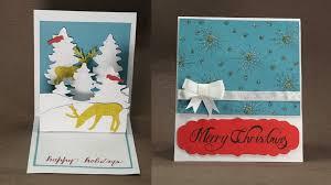 christmas diy christmas place cards templatesdiy templates and