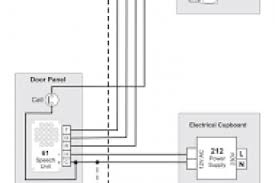 bell wiring diagram wiring diagram simonand