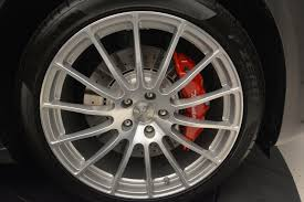 maserati quattroporte wheels 2017 maserati quattroporte s q4 granlusso stock w336 for sale