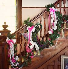 cheap valentines day decorations home decor simple valentines day home decorations decor color