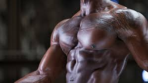 6 remedies for lagging pecs fitness