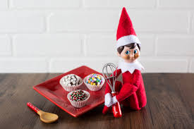 mrs claus u0027 kitchen tasty truffles youtube