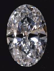 oval cut diamond oval diamond engagement rings must read before buying do