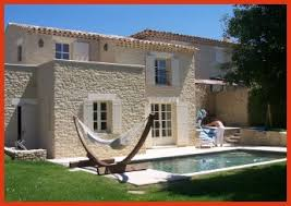 chambres hotes luberon chambres d hotes luberon lovely chambre d h tes naturiste en luberon