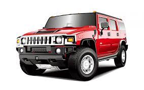 hummer jeep wallpaper wallfocus com browsing vector graphics category hd wallpaper
