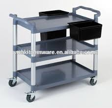 wood food service cart wood food service cart suppliers and