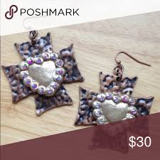 sookie sookie earrings sookie sookie earrings customer support