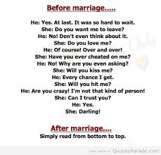 after marriage quotes marriage compatibility myth marriage images and thoughts
