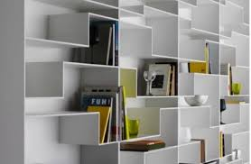Bookshelf Designs by Decoration Ideas Perfect Interior Design Ideas With Cream Furry