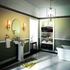 bathroom modern ideas modern bathroom lighting ideas nice bathroom lighting ideas by1 co