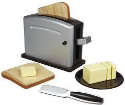 Kidkraft Pastel Toaster Set 48 Best Black Friday Kidkraft Espresso Kitchen Deals 2014 Images
