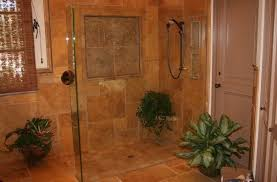 earth tone bathroom designs cost of a bathroom remodel bathroom with bathroom renovation ideas